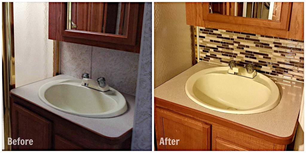 bathroombeforeafter